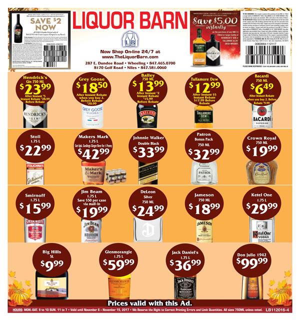 liquor-barn-11-17-l.jpg