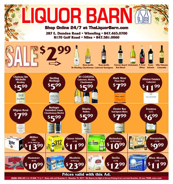 liquor-barn-11-17-w.jpg