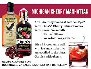 michigan-cherry-manhattan-recipe.jpg